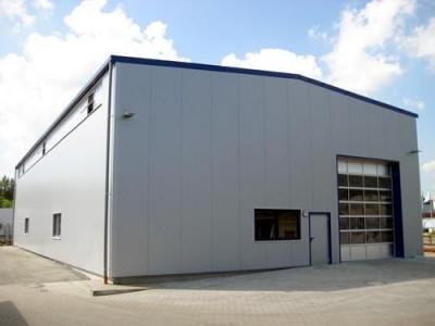 Getriebebau Nossen GmbH & Co. KG Nossen systemy i komponenty przekładni mechanicznych,  silniki; sprzęt napędowy,  naprawy skrzyń biegów,  sprzęt dźwigający