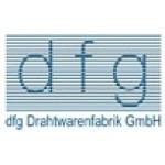 dfg Drahtwarenfabrik GmbH, Hillesheim