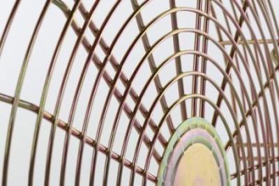 dfg Drahtwarenfabrik GmbH Hillesheim druty i kable - metal nieżelazny,  druty i kable - metal żelazny,  kraty; siatki i materiały druciane,  usługi sprzątania i konserwacji