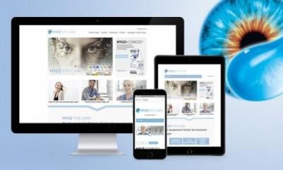 Ursapharm Arzneimittel GmbH Saarbrücken Farmacja,  zioła na leki i kosmetyki,  produkty farmaceutyczne,  farmaceutyki – produkty podstawowe i dodatkowe