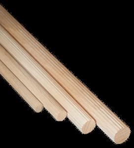 JOWE Jungwirth e.U. Stocket Materiały drewniane,  uchwyty drewniane,  panele z drewna,  drewno