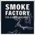 Fog, Smoke & Haze Factory GmbH, Burgwedel