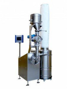 Gebr. Jehmlich GmbH Nossen Maszyny do kruszenia i rozdrabniania,  laboratoria farmaceutyczne,  guma i plastik – przetwarzanie,  przetwarzanie gumy i plastiku