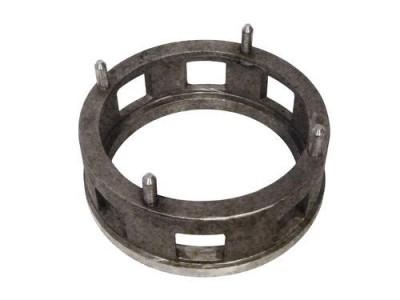 Gießtechnik Bremer GmbH Korschenbroich laminowanie stali i metali,  artykuły z żeliwa,  żeliwo i surówka hutnicza,  produkty stalowe