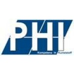 PHI Technik für Fenster und Türen GmbH, Markt Erlbach