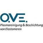 OVE Plasmatec GmbH, Weil im Schönbuch