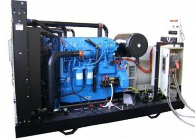 Feeser Group GmbH Vogtsburg elektryczność – produkcja i dystrybucja,  agregaty prądotwórcze,  silniki,  sprzęt napędowy