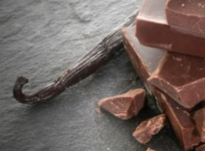PROVA Pflanzenextrakte und Aromen GmbH Saarbrücken Kawa i herbata,  kakao i czekolada,  cukier