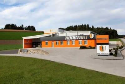 KONSTANT Arbeitsschutz GmbH St. Thomas odzież ochronna i robocza,  płaszcze i peleryny przeciwdeszczowe,  odzież ze skóry i zamszu,  rękawice