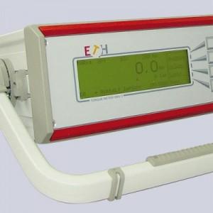 ETH messtechnik GmbH Gschwend  Wyposażenie oraz aparaty pomiarowe oraz regulacyjne – do zasilania i odczytu danych,  Wyposażenie oraz aparaty pomiarowe oraz regulacyjne - ciśnienie, Czujniki momentu obrotowego dla elementów złącznych, Wyposażenie testowe dla elektrycznych