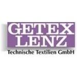 GETEX LENZ Technische Textilien GmbH, Göppingen
