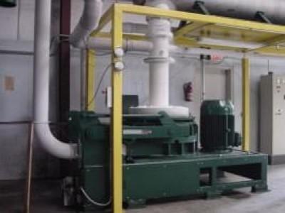 Microtec GmbH Bobingen laboratoryjne urządzenia przesiewowe,  młyny i rozdrabniacze przemysłowe,  instalacje rozdrabniające; instalacje mielące,  urządzenia przesiewające