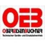 Groß- und Einzelhandel Ludwig Obereisenbuchner, Gauting