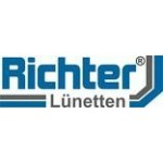 H. Richter Vorrichtungsbau GmbH, Langenhagen