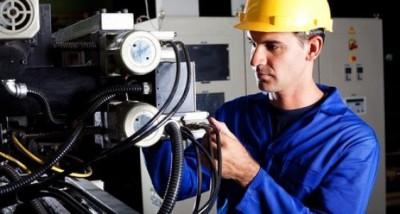 SCC   INDUSTRIEMONTAGEN GmbH & Co. KG Chemnitz technologia spawania i cięcia,  agencje zatrudnienia tymczasowego,  montaż przemysłowy,  montaże systemowe
