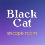 Black Cat Escape Room, Warszawa