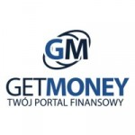 Chwilówki i szybkie pożyczki Get-Money.pl, Warszawa