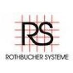 ROTHBUCHER SYSTEME, Bayerisch Gmain