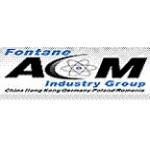 ACM Fontane Electronic GmbH, Hamburg
