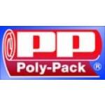 Poly-Pack Verpackungs-GmbH & Co. KG, Iserlohn