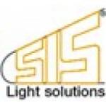 SIS-Licht GmbH & Co. KG, Schweinfurt