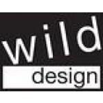 Wild design GmbH, Lichtenau