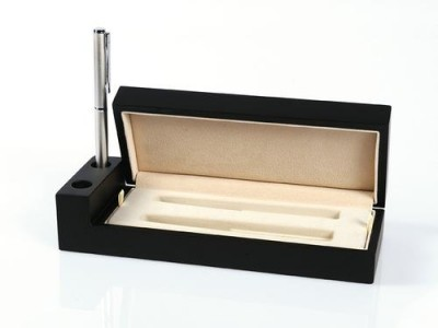 Wild design GmbH Lichtenau Szkatułki na biżuterię,  futerały dedykowane produktom,  pudełka na zegarki,  element formowane wtryskowo z tworzyw sztucznych