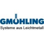 Gmöhling Transportgeräte GmbH, Fürth