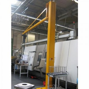 TIS Industrieservice Haiterbach montaż; demontaż,  montaż regałów,  demontaż maszyn,  montaż i demontaż obrabiarek