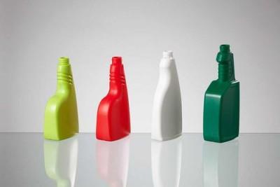 DEMAREIS GmbH Michelstadt Firma, Butelki plastikowe,  opakowania dla przemysłu kosmetycznego,  materiały opakowaniowe z tworzyw sztucznych