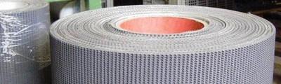 Transtec Fördertechnik GmbH Homburg systemy przenośnikowe do towarów na sztuki,  taśmy przenośnikowe,  przenośniki łańcuchowe,  technologia transportu materiałów sypkich