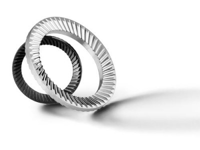 Schnorr GmbH Sindelfingen Urządzenia do blokowania śrub,  dyski uszczelniające,  element łączące,  sprężyny talerzowe
