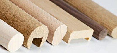 Holz in Form Niedermeier GmbH Marklkofen Dostawca urządzeń dla przemysłu i handlu, Stolarz,