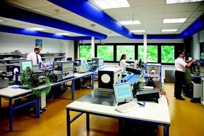 Reckmann GmbH Hagen Przyrządy pomiarowe i nastawcze – ciśnienie,  przyrządy pomiarowe i nastawcze – temperatury,  Przewody i kable – tworzywo nieżelazne,  spawanie i lutowanie – sprzęt i elementy