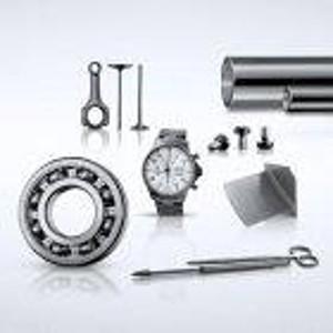Oerlikon Balzers Coating AG Balzers, Liechtenstein Produkty aluminiowe,  powłoki z tworzyw sztucznych i laminatów,  maszyny do obróbki i powlekania powierzchni,  obróbka i powlekanie powierzchni różnych gatunków stali i metali