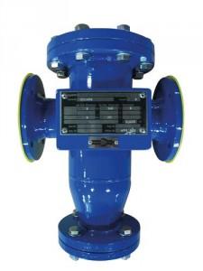 W-FILTER GmbH Speyer Środki czystości,  środki do konserwacji,  domowe; Czyszczące środki przemysłowe; Przemysłowe uzdatnianie wody - maszyny i urządzenia; Czyszczenie i usługi serwisowe; Usługi inżynieryjne