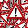 Wyszków Zdrowie i medycyna badania kierowców psychologiczne badania kierowców psychotesty psychotechnika