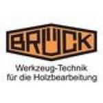 Karl Brück Nachf. GmbH, Freudenberg