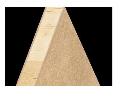 MORALT AG Hausham Lightwoodplatten