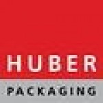 HUBER Packaging Group GmbH, Öhringen