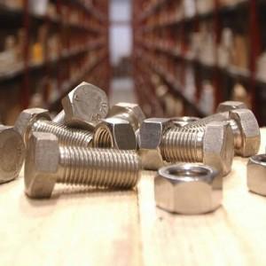 Lederer GmbH Ennepetal nakrętki ze stali nierdzewnej,  śruby ze stali nierdzewnej,  elementy gwintowane ze stali nierdzewnej,  pręty gwintowane ze stali nierdzewnej