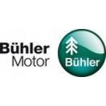 Bühler Motor GmbH, Nürnberg