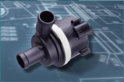 Bühler Motor GmbH Nürnberg silniki elektryczne,  miniaturowe silniki przekładniowe,  silniki na prąd stały,  silniki bezszczotkowe komutowane elektronicznie