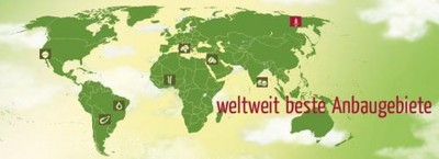 Delphi Organic GmbH Münster