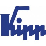 HEINRICH KIPP WERK KG, Sulz am Neckar