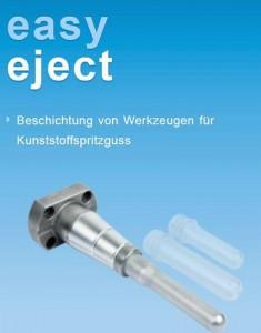 Topocrom GmbH Stockach