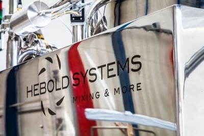 Hebold Systems GmbH Cuxhaven