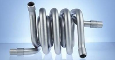 SB TECHNO Metall GmbH & Co. KG Hörstel