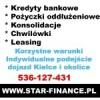 Kielce Usługi finansowe pożyczki kielce szybka pożyczka chwilówki kielce