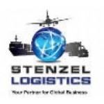 Stenzel Logistics E.K., Rodgau